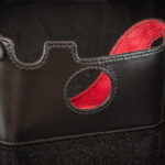 Leica M-D camera case from Classic Cases