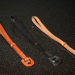 Camera wrist strap made by classic cases